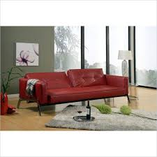 sofa chaise convertible bed 83 best convertible sofas images on pinterest convertible