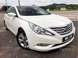 white hyundai sonata 2011 hyundai sonata 2011 2 0 in kuala lumpur automatic sedan white for