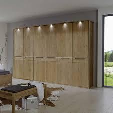 Schlafzimmer Naturholz Haus Bauen Ideen Deko Für Innen Und Außen Komplett Schlafzimmer