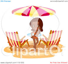 Backpack With Chair Attached Amusing Cartoon Beach Chairs 52 About Remodel Beach Chair Cooler