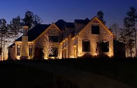 Landscape Lighting Pictures Outdoor Lighting Landscape Lights Nitetime Decor By Paulk Outdoors