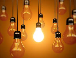 smart grid startup enlighted lights up with 20m in new funds