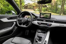 audi a4 2015 new audi a4 2015 review pictures audi a4 2015 front auto