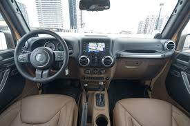 black jeep liberty interior jeep liberty 2014 black image 67