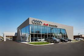 audi dealership harper auto square dealerships barbermcmurry architects since 1915