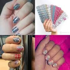 starshine 24a4sms jamberry