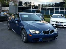 bmw m series for sale used bmw m series for sale carmax
