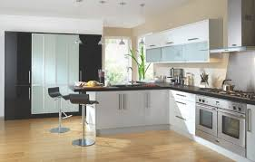 Wickes Fitted Bedroom Furniture by Kitchen Absolutely Fitted Kitchens That Wow Beautiful Kitchens