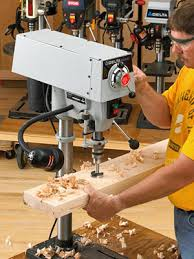 Popular Woodworking Magazine Reviews by Woodworking Tools Reviews With Fantastic Innovation In Uk