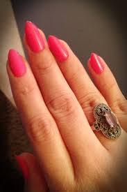 134 best stiletto nails images on pinterest stiletto nails