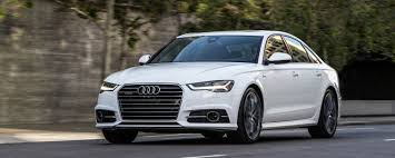 audi tallahassee audi a6 a drive you want to from tallahassee audi