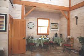 Vermont Country Home Photos Richmond VT - Kitchen table richmond vt