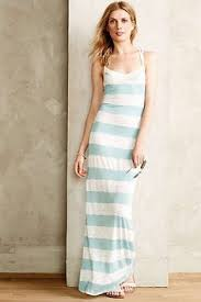 light blue and white striped maxi dress cynthia steffe vivenne stripe silk maxi dress if only i could