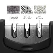 Sharpen Kitchen Knives Kitchen Knives Sharpening Spurinteractive