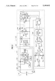 fan motor speed control switch ward speed control system for a dc motor ceiling fan wiring inside