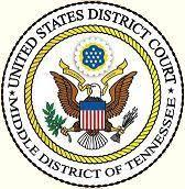 Cm Ecf Help Desk Cm Ecf Dc V6 1 1 August 2016 U S District Court