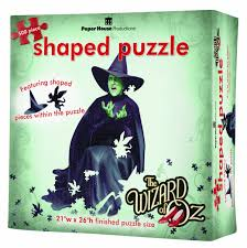 halloween puzzles halloween shaped jigsaw puzzles jigsaw puzzles for adults
