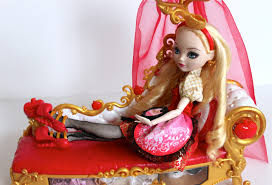 after high apple white doll apple white s fainting for after high a guest review