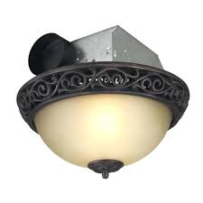 Bathroom Exhaust Fan Light Beautiful Bathroom Exhaust Fan With Light Or Exhaust Fan With