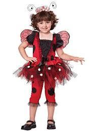 Halloween Cheap Costumes Cheap Costumes Discounted Halloween Costumes Sale Oya Costumes