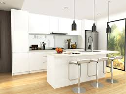 kitchen cabinets white lacquer european kitchen design cabinetry custom manufacturing