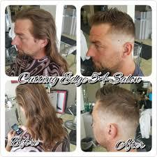 cutting edge 54 salon 33 photos hair salons 122 turner ave