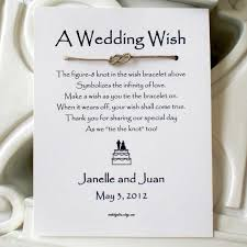 simple wedding wishes 122 best wedding invitations images on card templates