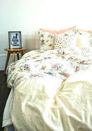 diy california king duvet cover how to make a duvet cover with