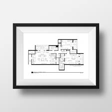 how i met your mother barney stinson apartment fantasy