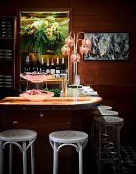 Summer Garden Bar - summer garden vibes at leo u0027s oyster bar