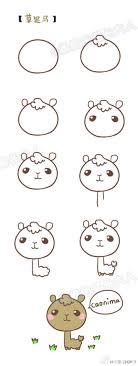 how to draw doodle faces 25 unique doddles ideas on doodle ideas doodles and