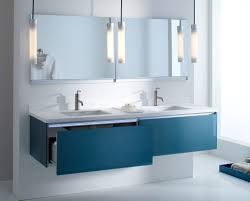 bathroom vanities without tops cheap vanity sets 42 inch vanity