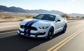 ford mustang gt350 for sale om ustang g 2016 ford mustang shelby gt350 prices leaked