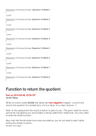 Doc 5720 Resume Action Words by Quizzes And Assignments