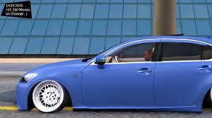 lexus gs300 mods 2013 lexus gs350 f sport iv slammed 2017 enb top speed gta mod