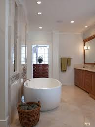Size Bathtub Bathtub Size Houzz
