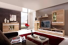 Wohnzimmer M El Schwebend Wohnzimmer Gelb Schwarz Images Coole Wohnideen Und Gestaltung Mit