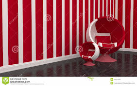 redving room walls chair chairs home decor impressive image design