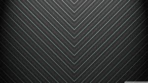 Contemporary Wallpaper by Wallpaper Modern Wallpaper Modern Qygjxz 4133960 Wallpaper