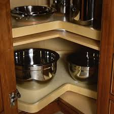 Super Cabinet Corner Cabinet Solutions Storage Solutions Custom Wood