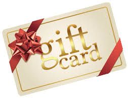 salon gift card jazb beauty space gift card the ticket to your beauty salon in