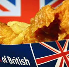 britische küche genuss die britische küche soll plötzlich lecker sein welt