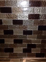 mosaic backsplash kitchen mosaic tile backsplash kitchen bestsciaticatreatments com