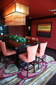 11 best fabric ideas for dining room chairs images on pinterest