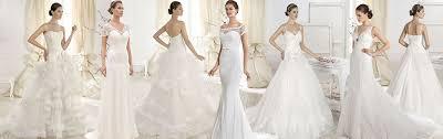 atelier sposa abiti da sposa semplici