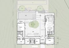 Butler Armsden Bucktown Three House By Studio Dwell Architects Styles