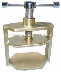 dental hydraulic press dental hydraulic press suppliers and