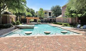 north dallas tx apartments gates de provence apartments in dallas tx