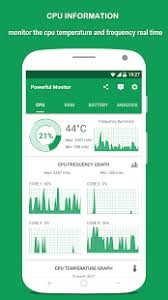 system monitor apk powerful system monitor 6 1 5 paid apk glgjing marvel free