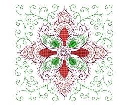 free machine embroidery embroideryshristi